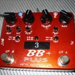 BBDSC02207_R
