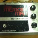 memoryman_R